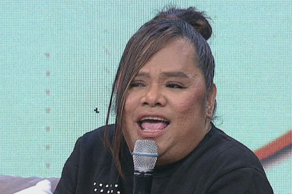 'Magandang Buhay', nagbigay-pugay sa yumaong si Chokoleit